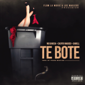 [Download] Te Bote MP3