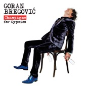 Goran Bregovic - Bella Ciao