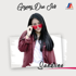 Download Sandrina Goyang Dua Jari