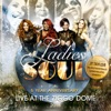 Ladies of Soul & Glennis Grace - Aaliyah Medley  Try Again/Back and Forth/Are You That Somebody?