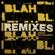Blah Blah Blah (Extended Mix) - Armin van Buuren