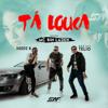 Deejay Telio - Tá Louca (feat. Deedz B & MC Bin Laden) grafismos