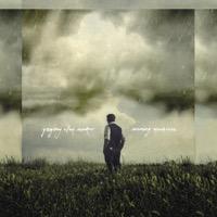 Gregory Alan Isakov: Evening Machines (iTunes)