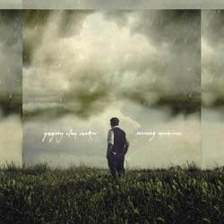 Evening Machines - Gregory Alan Isakov Album Cover