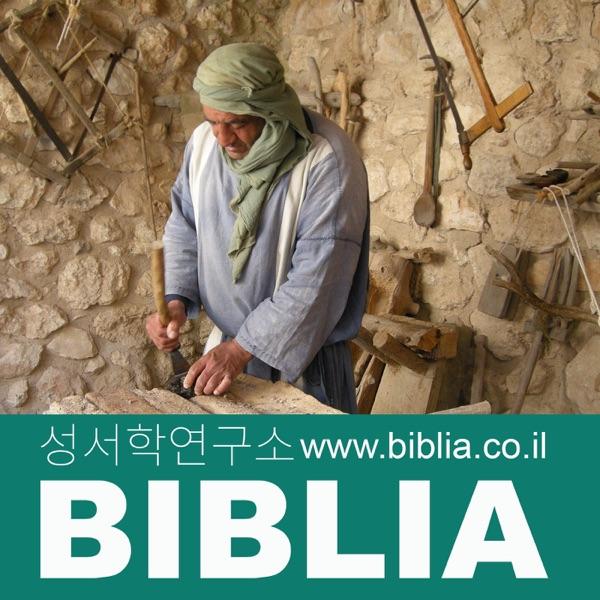 성서학 연구소 비블리아