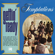The Temptations Get Ready - The Temptations