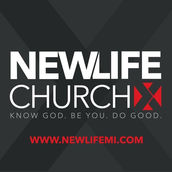 NewLife Church - Adrian MI