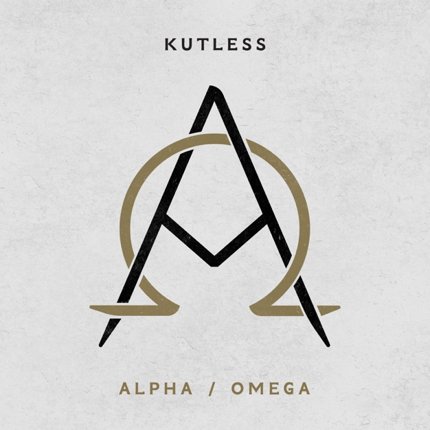Your Love Awakens Me by Kutless