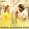 96  Background Score songs