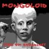 Mongoloid - 1980 FM Broadcast - Single ジャケット写真