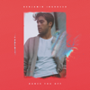 Benjamin Ingrosso - Dance You Off bild