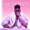 I m Down feat Lloyd Single