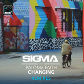 [Download] Changing (feat. Paloma Faith) [Klingande Remix] MP3