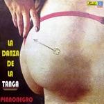 Pianonegro - El Pajonal