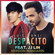 Luis Fonsi Despacito (Mandarin Version) [feat. JJ Lin] free listening
