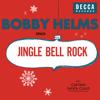 Bobby Helms - Jingle Bell Rock bild