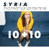 Syria - Sei Tu ilustración