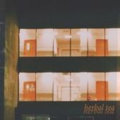 herbal tea - Second Heart