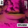 2U feat Justin Bieber Afrojack Remix Single