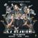 La Ocasión (feat. Arcángel, Ozuna & Anuel AA) - DJ Luian, Mambo Kingz & De La Ghetto