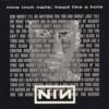Head Like a Hole, Nine Inch Nails