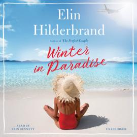 Winter in Paradise (Unabridged) - Elin Hilderbrand mp3 download