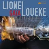 Lionel Loueke - Veuve Malienee