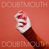 For Esmé - Doubtmouth