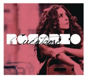 Rosario - Gracias a la Vida
