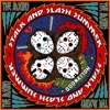 The Jasons - Stalk and Slash Summer Album