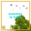 Summer Is Here - Single