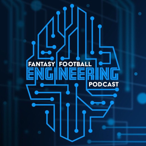 Cover image of Fantasy Football Engineering