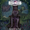 Petrification - Hollow of the Void artwork