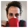 The Walking in Between - Ben Rector