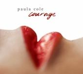 Paula Cole - Comin' Down