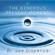 Dr. Joe Dispenza - The Generous Present Moment