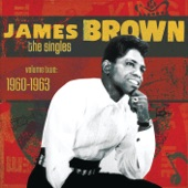 James Brown - Night Flying