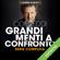 Piergiorgio Odifreddi - Odifreddi: Grandi menti a confronto - La serie completa
