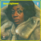 This World Today Is a Mess Donna Hightower