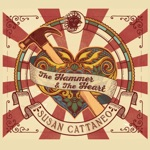 Susan Cattaneo - In the Grooves (feat. Bill Kirchen)