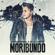 Moribundo (feat. De La Ghetto) - Joey Montana