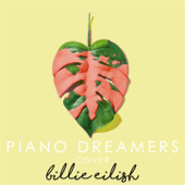 Lovely Instrumental  Piano Dreamers - Piano Dreamers
