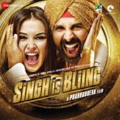 Singh Is Bliing (Original Motion Picture Soundtrack)