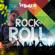 Yeshua Ministries Rock N Roll free listening