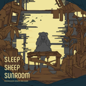Sleep Sheep Sunroom Harumakigohan Acoustic Mini Album