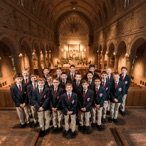 The Boys of St. Paul's Choir School