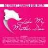Melodie Kirkpatrick - Labor of Love artwork