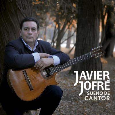 Sueño de Cantor - Javier Jofré