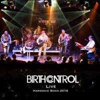 Live Harmonie Bonn