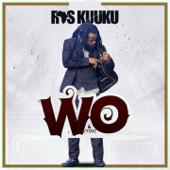Wo (You) - Ras Kuuku